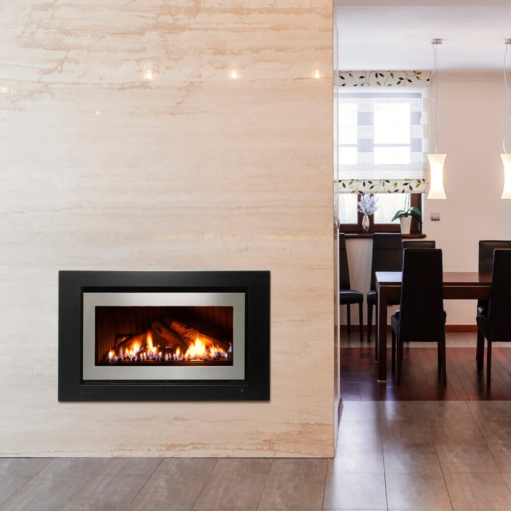 Blue Flame Gas Gas Fitters For North Shore Rodney And Auckland
