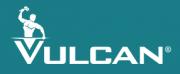 vulca-water-auckland